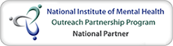 Link to NIMH Outreach Partnership Program